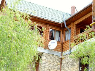 Классный отдых в Молдове !