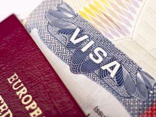 Viza Poloneza , Schengen viza, Multiviza    -    Польская Виза , Шенген Виза, Мультивиза