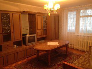Se vinde apartament pentru o familie