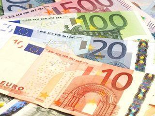 Credite (2 000 - 30 000 ЕВРО) pentru persoane fizice. Se acceptă numai gaj imobil în mun. Chișinău s
