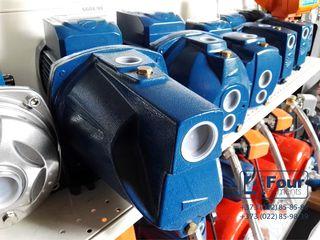 Продаем насосы для воды в Кишиневе