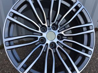 Диски BMW 7 G11G12