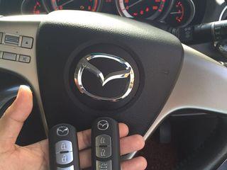 chei auto moto programare carcase butoane reparatii.авто ключи корпуса кнопки ремонт,без выходных.