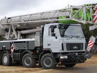 МАЗ ZMC-60