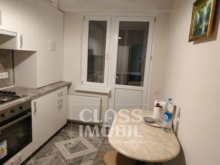Apartament cu 1 cameră+living, Centru, str. N.Testemițanu