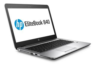 Hp Elitebook 840 G3 Core i7 6500u,Ram 16Gb,Ssd 512Gb,Full HD-450 euro,Starea idela.