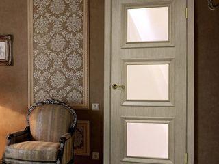 Межкомнатные двери | Широкий ассортимент | Бесплатная доставка по Кишиневу | Возможно и в кредит