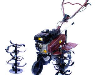 Set Worker Hb 700 N Eco /  Набор Worker Hb 700 N Eco