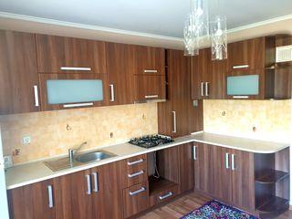 Bubuieci! Apartament cu 2 odai, 65 m.p..