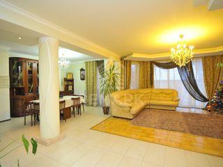 Vânzare, casă, Dumbrava, 263000 €