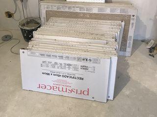 ridică materiale de construcții la etaje