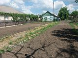 Продается дом площадью 80кв.м. С участком земли 0.0959га.