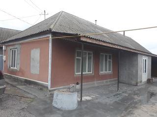 Продам жилой дом со всеми удобсвами
