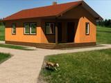 Строительство каркасных домов, дачных домиков и др. Реконструкция. Утепление.