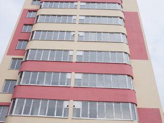 Vânzărî spaţii - Etajul tehnic-total m.p, Preţul se  negociază, Ungheni  înreg. la ÎS Cadastru