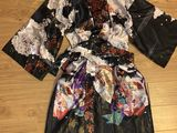Кимоно / халат / Kimono / halat