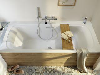 Ванны | лучшие цены | возможно в кредит