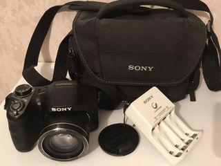 Sony 1950lei,  sau schimb