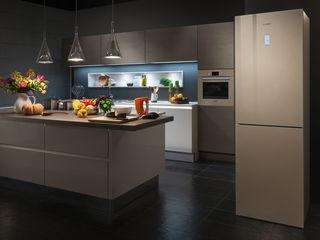 Холодильники | Лучшие цены | Кредит 0%