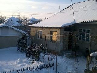 Продается дом Флорешты центр
