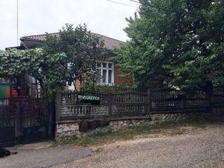 Дом в Единцах