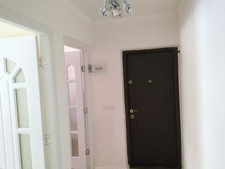 Călărași, apartament cu 3 camere, Bojole 29