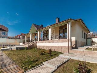 Se vinde casă, Dumbrava str. Zăvoiului, 228700 €