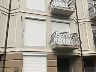 Casa cu un proiect individual
