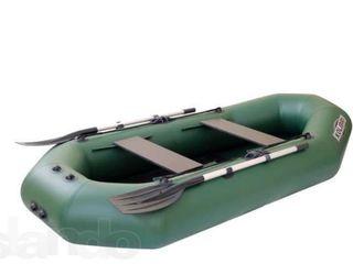 Ремонт надувных матрасов, лодок, бассейнов