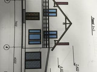 Schimb 2 case pe apartamente