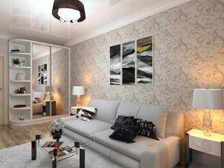 Куплю - cumpar casa sau apartament cu 1- 2 - 3 camere in orasul orhei