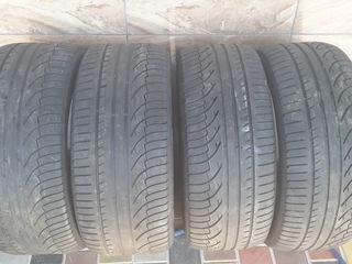 Michelin 275/45 spate 255/45 r17 fata