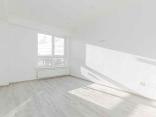 Centru, str. Nicolae Testemițanu, apartament cu 2 odăi, 60 m.p