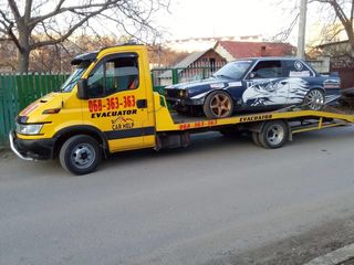 Эвакуатор. Evacuator эвакуатор автомобилей, эвакуатор 7т, evacuator Chisinau, Evacuator Moldova