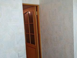 2 комн- квартира в ПМР