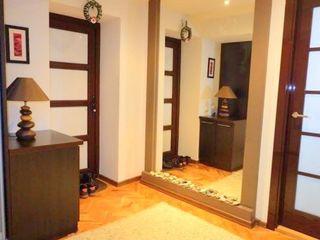 De închiriat apartament cu 3 camere, Botanica, Posibil pe termen scurt