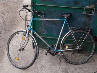 Biciclete de 1600 lei