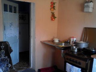 Autogara urgent casa la pamint 6 ari 15500 euro