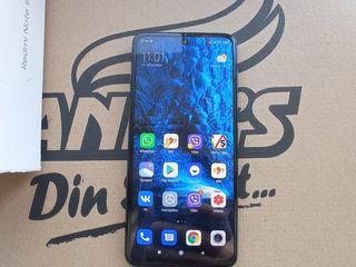 Xiaomi redmi note 9S !!! Как новый