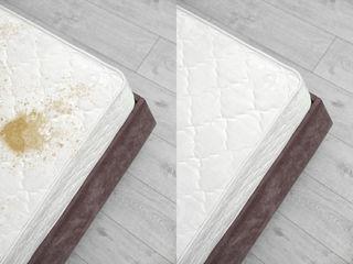 Curățare chimică a mobilei moale la domiciliu în chișinău / химчистка мягкой мебели