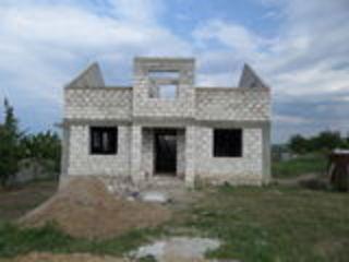 Продаю или меняю дом в городе Cынджера, расп. 0111101412
