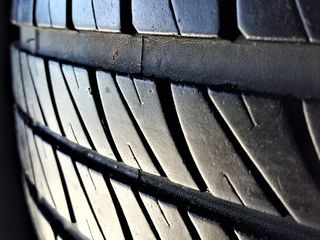 195 / 65 / R15 - Bridgestone