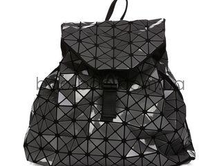 Стильная женская сумка-рюзкак Bao Bao! Будь в тренде! Супер цена!