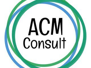 Oferim servicii contabile profesionale /  Мы предлагаем профессиональные бухгалтерские услуги