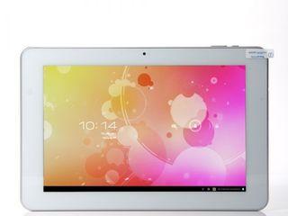 Продаю планшет-телефон Sanei N10 Quad Core !!!