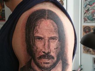 Tattoo. Тату. Татуировки по адекватным ценам.