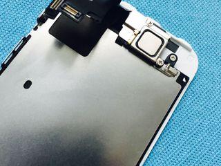 Display original iPhone 5s