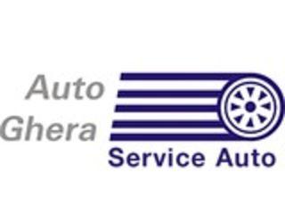 Auto Ghera предлагает услуги