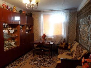 Срочно продается двухкомнатная меблированная квартира