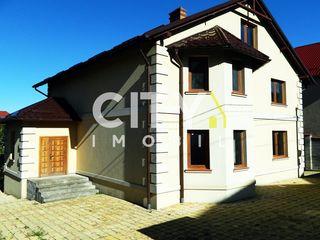 Se vinde casa,Ialoveni, Livada 155 m